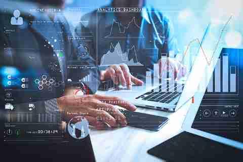 中小企业应收账款账龄长有哪些风险?