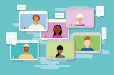 企业信用aaa等级资质认证机构如何选择?