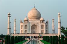 外企专辑丨印度在华外资企业大全-印度投资企业名单