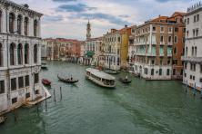 外企专辑丨意大利在华外资企业大全-意大利投资企业名单