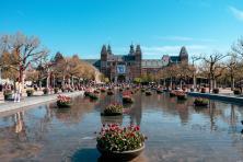外企专辑丨荷兰在华外资企业大全-荷兰投资企业名单