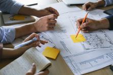 企业信用管理包括哪些内容,如何进行赊销管理