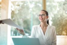 企业信用管理是什么-如何做好信用管理