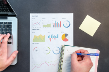 企业征信报告怎么办理-有何具体作用