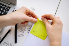 企业征信怎么查,两大途径搞定企业征信查询