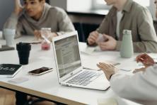 投标企业信用评价报告收费吗