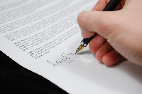 未签合同,合作方出现货款拖欠有时效吗