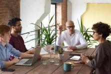 企业信用评价报告如何办理