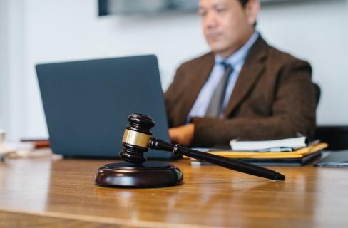 债务纠纷起诉费用多少-万能公式帮你搞懂诉讼费用
