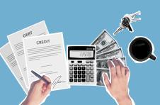 信用等级AAA认证需要什么条件-什么样的企业才能通过3A认证