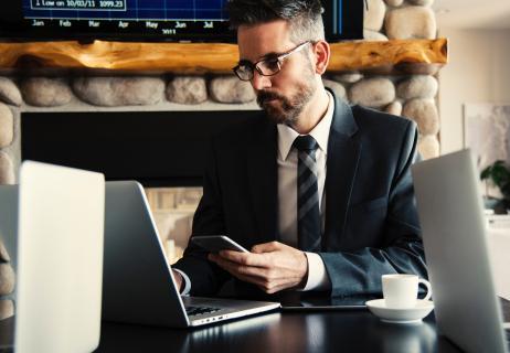 客户拖欠货款怎么办-九成企业不知道的催收技巧