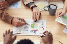 企业征信对企业有什么影响,3大作用帮助企业稳步发展
