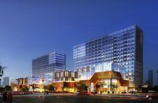 山东广信达土地房地产资产评估项目管理有限公司荣获3A证书!