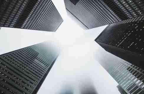 浪潮电子信息产业股份有限公司的供应商有哪些?