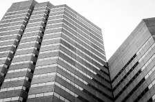陕西天一建设项目管理有限公司有哪些客户