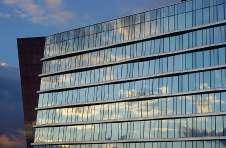 厦门市进口 HS85015100 的企业名单