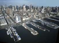 陕西省进口 HS84833000 的企业名单