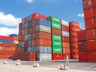 浙江省进口 HS29173990 的企业名单