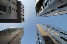 桂林百盛办公家具有限公司有哪些客户